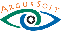 ArgusSoft