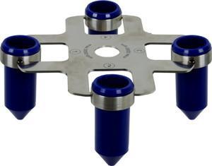rotor-sm-6m01