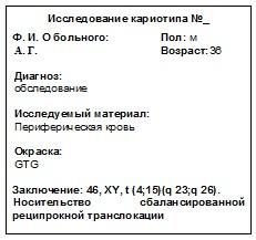 hrarepr1